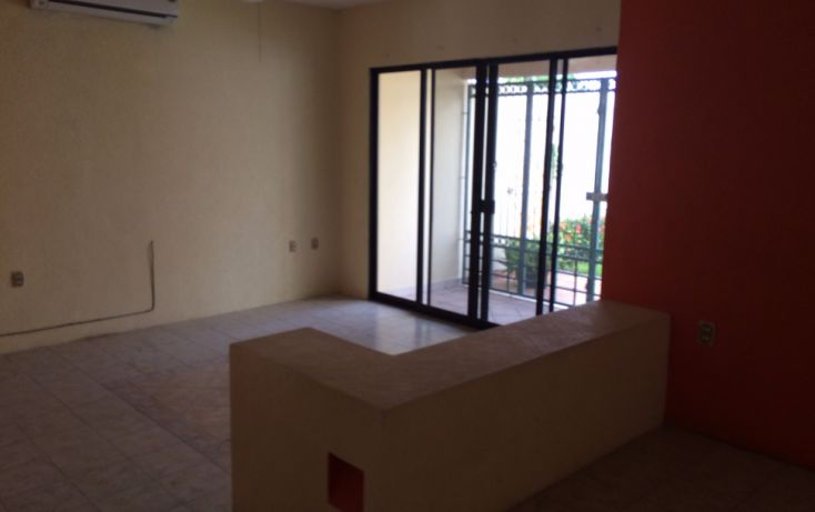 Foto de casa en renta en, malibrán, carmen, campeche, 1601266 no 03