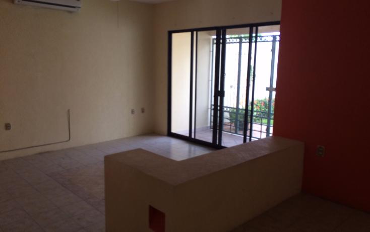 Foto de casa en renta en  , malibr?n, carmen, campeche, 1601266 No. 03
