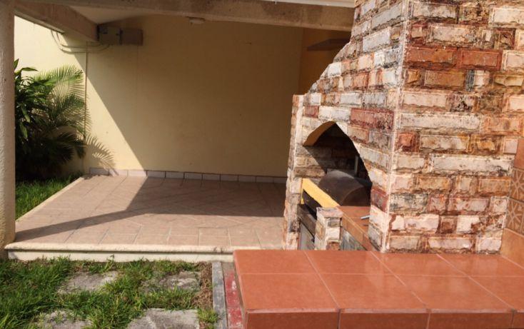 Foto de casa en renta en, malibrán, carmen, campeche, 1601266 no 04
