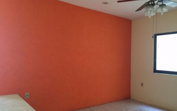 Foto de casa en renta en, malibrán, carmen, campeche, 1601266 no 05