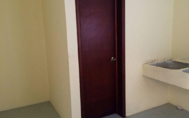 Foto de casa en renta en, malibrán, carmen, campeche, 1601266 no 06