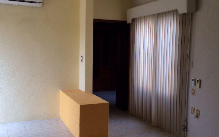 Foto de casa en renta en, malibrán, carmen, campeche, 1601266 no 07