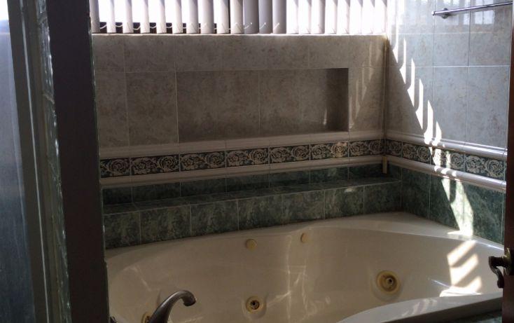 Foto de casa en renta en, malibrán, carmen, campeche, 1601266 no 08