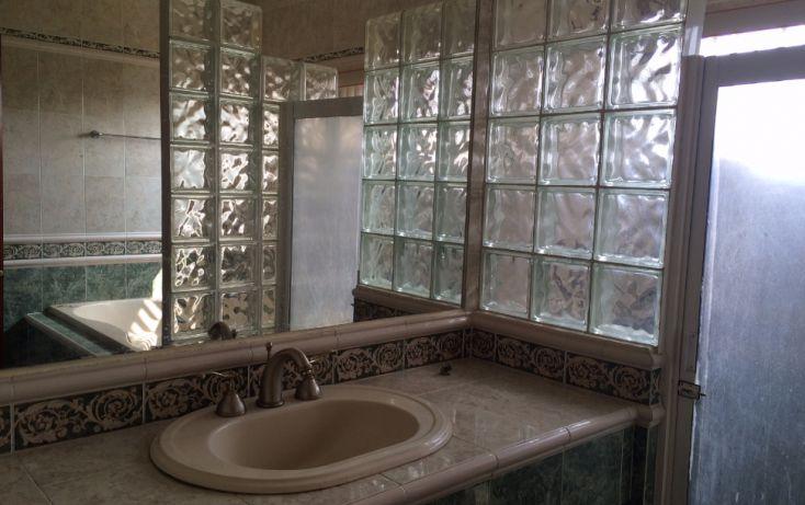 Foto de casa en renta en, malibrán, carmen, campeche, 1601266 no 09
