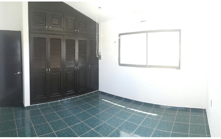 Foto de casa en renta en  , malibrán, carmen, campeche, 1731700 No. 04