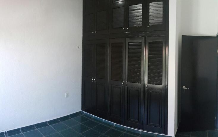 Foto de casa en renta en  , malibrán, carmen, campeche, 1731700 No. 06