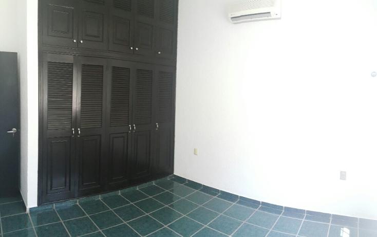 Foto de casa en renta en  , malibrán, carmen, campeche, 1731700 No. 07