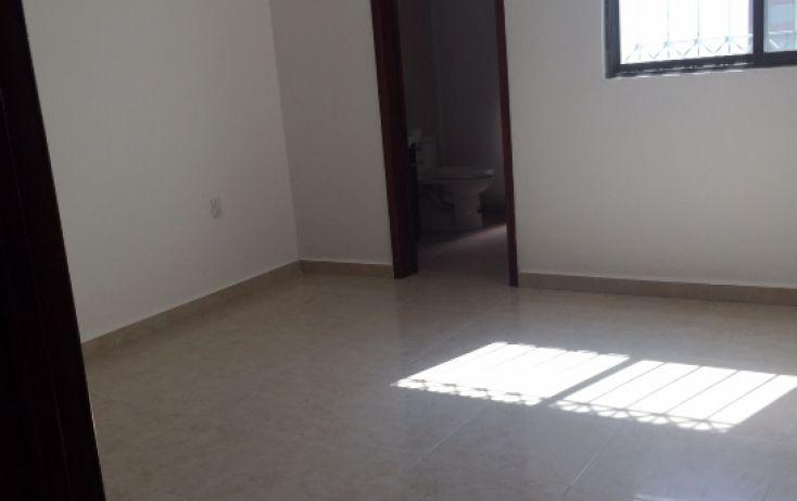 Foto de casa en renta en, malibrán, carmen, campeche, 1990784 no 02