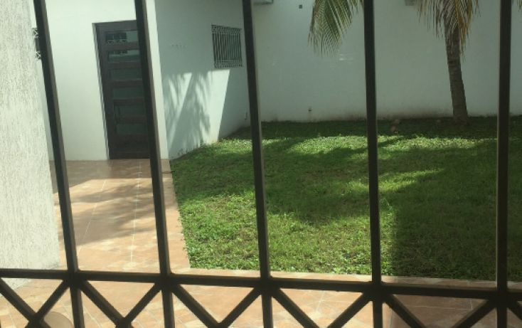 Foto de casa en renta en, malibrán, carmen, campeche, 1990784 no 12