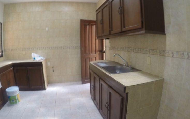 Foto de casa en renta en, malibrán, carmen, campeche, 2002690 no 04