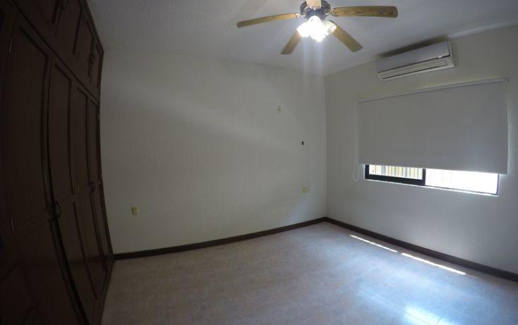 Foto de casa en renta en, malibrán, carmen, campeche, 2002690 no 06