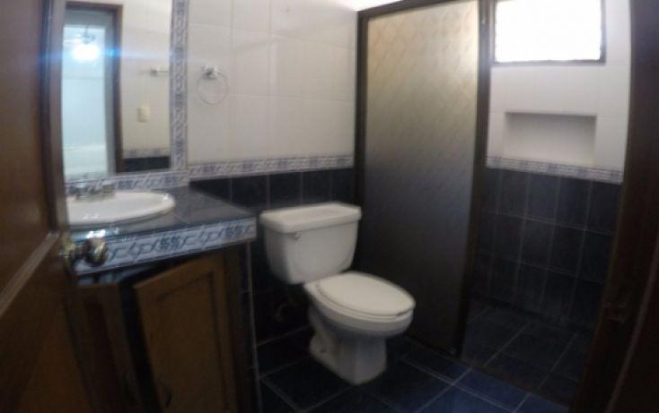 Foto de casa en renta en, malibrán, carmen, campeche, 2002690 no 07