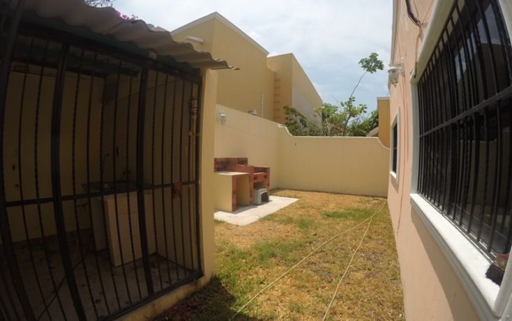 Foto de casa en renta en, malibrán, carmen, campeche, 2002690 no 08