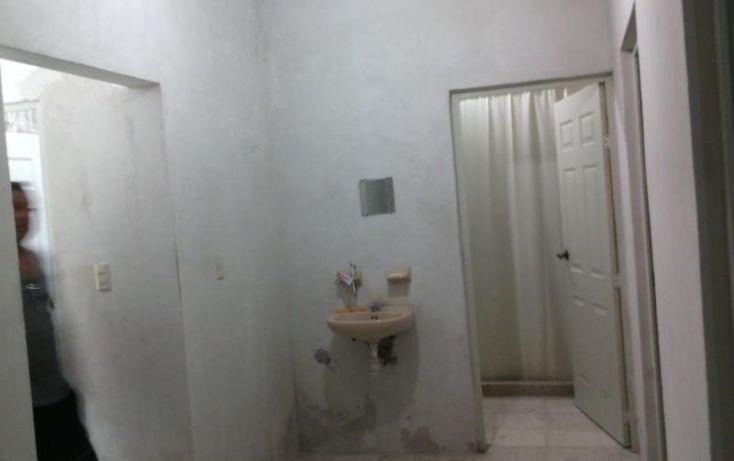Foto de casa en venta en, malibran de las brujas, veracruz, veracruz, 1387313 no 02