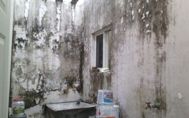 Foto de casa en venta en, malibran de las brujas, veracruz, veracruz, 1387313 no 08