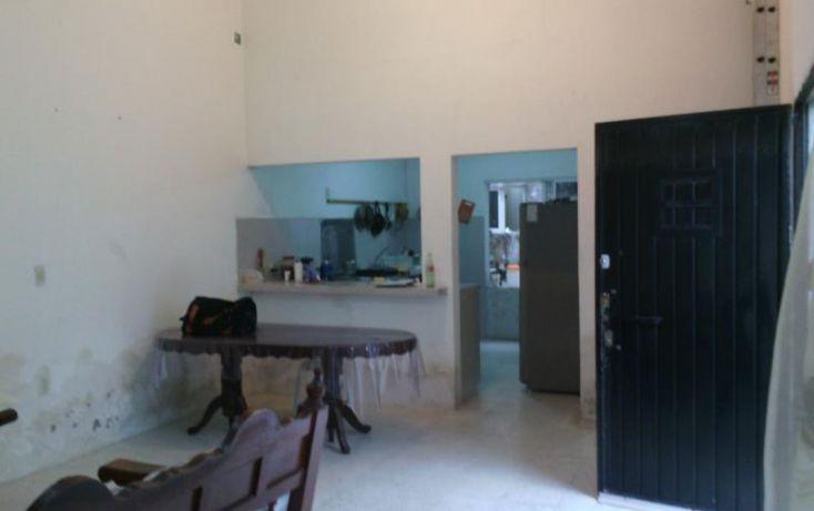 Foto de casa en venta en, malibran de las brujas, veracruz, veracruz, 1387313 no 10