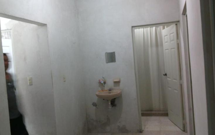 Foto de casa en venta en  , malibran de las brujas, veracruz, veracruz de ignacio de la llave, 1387313 No. 02
