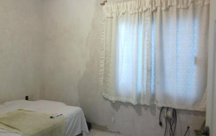 Foto de casa en venta en  , malibran de las brujas, veracruz, veracruz de ignacio de la llave, 1387313 No. 05