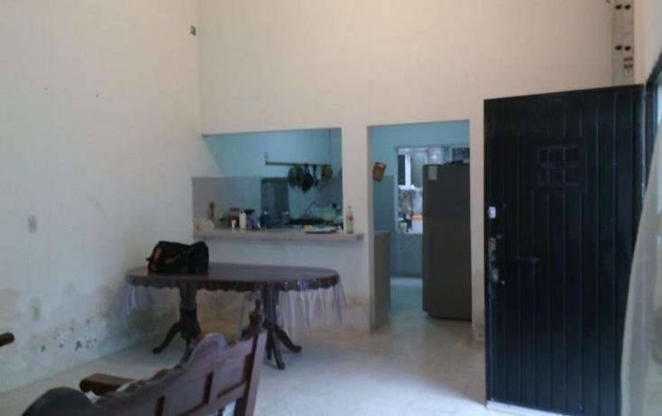 Foto de casa en venta en  , malibran de las brujas, veracruz, veracruz de ignacio de la llave, 1387313 No. 10