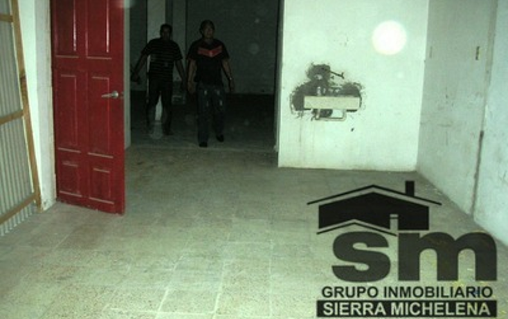 Foto de nave industrial en renta en  , malibran, veracruz, veracruz de ignacio de la llave, 1436241 No. 02