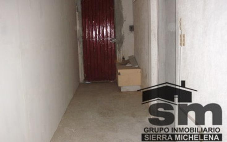 Foto de nave industrial en renta en  , malibran, veracruz, veracruz de ignacio de la llave, 1436241 No. 04