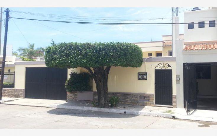 Foto de departamento en renta en malibu 111, el dorado, mazatlán, sinaloa, 1904856 no 03