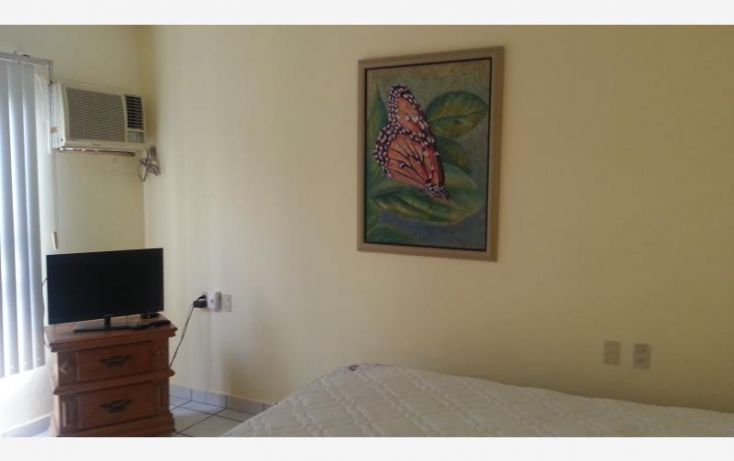 Foto de departamento en renta en malibu 111, el dorado, mazatlán, sinaloa, 1904856 no 11