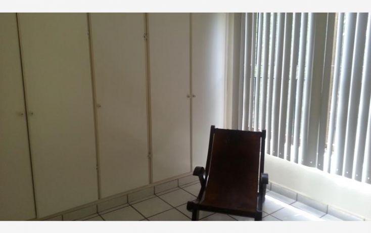 Foto de departamento en renta en malibu 111, el dorado, mazatlán, sinaloa, 1904856 no 12
