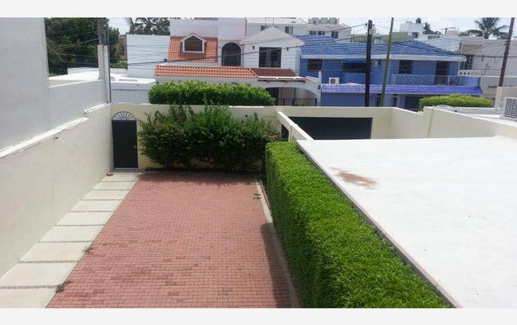 Foto de departamento en renta en malibu 111, el dorado, mazatlán, sinaloa, 1904856 no 18