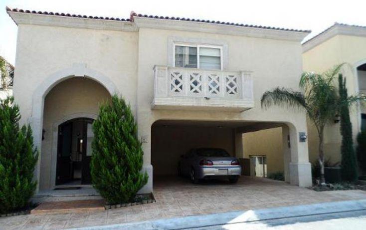 Foto de casa en renta en malibu, alfareros, monterrey, nuevo león, 220744 no 01