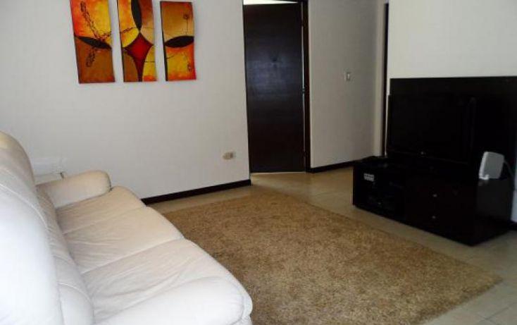 Foto de casa en renta en malibu, alfareros, monterrey, nuevo león, 220744 no 02