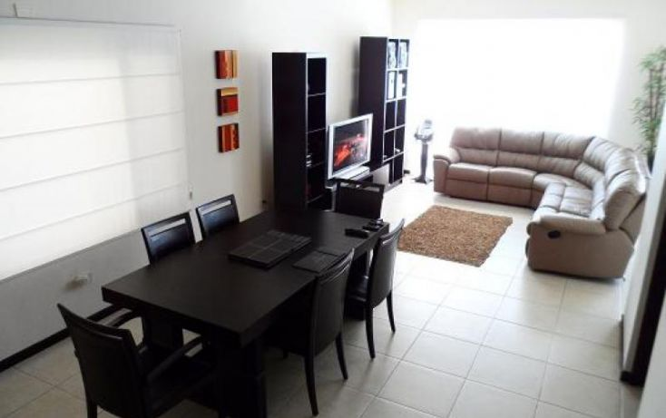 Foto de casa en renta en malibu, alfareros, monterrey, nuevo león, 220744 no 03
