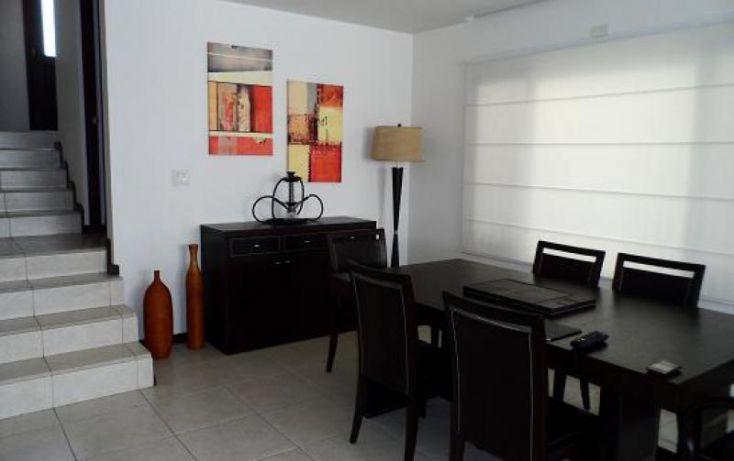 Foto de casa en renta en malibu, alfareros, monterrey, nuevo león, 220744 no 04