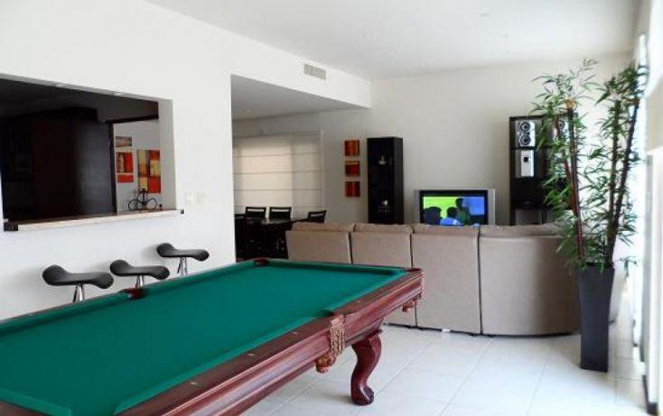 Foto de casa en renta en malibu, alfareros, monterrey, nuevo león, 220744 no 05