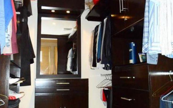 Foto de casa en renta en malibu, alfareros, monterrey, nuevo león, 220744 no 08