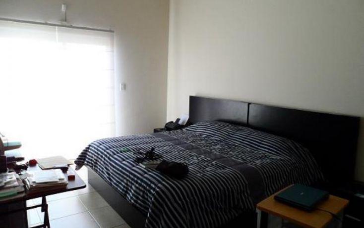 Foto de casa en renta en malibu, alfareros, monterrey, nuevo león, 220744 no 09