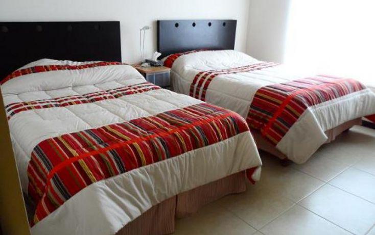 Foto de casa en renta en malibu, alfareros, monterrey, nuevo león, 220744 no 10
