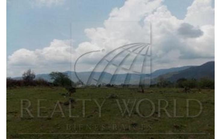 Foto de terreno habitacional en venta en malinalco la longaniza, malinalco, malinalco, estado de méxico, 608268 no 01
