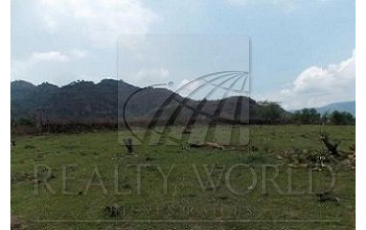 Foto de terreno habitacional en venta en malinalco la longaniza, malinalco, malinalco, estado de méxico, 608268 no 02