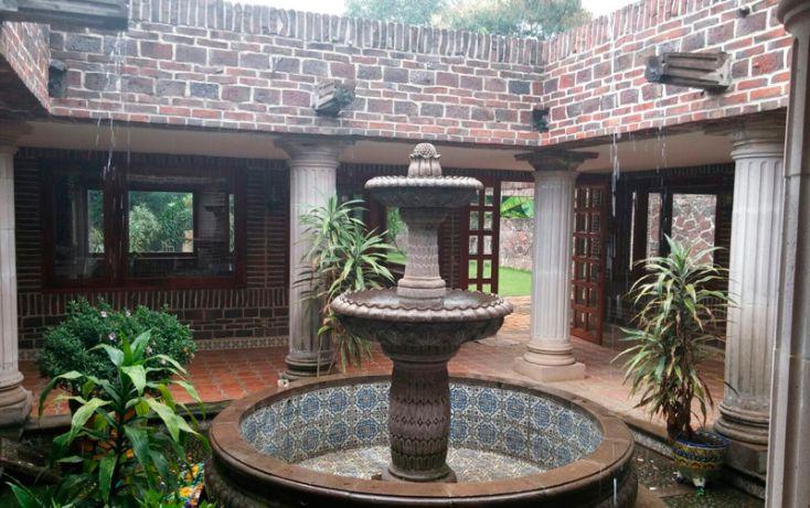 Foto de casa en venta en, malinalco, malinalco, estado de méxico, 1523892 no 01