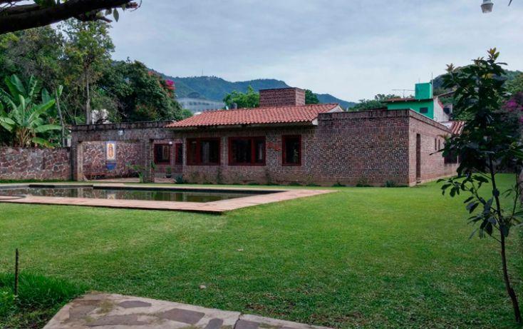Foto de casa en venta en, malinalco, malinalco, estado de méxico, 1523892 no 02