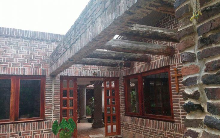 Foto de casa en venta en, malinalco, malinalco, estado de méxico, 1523892 no 04