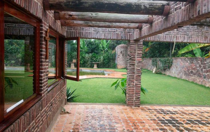 Foto de casa en venta en, malinalco, malinalco, estado de méxico, 1523892 no 07