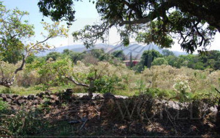 Foto de terreno habitacional en venta en, malinalco, malinalco, estado de méxico, 1770522 no 01