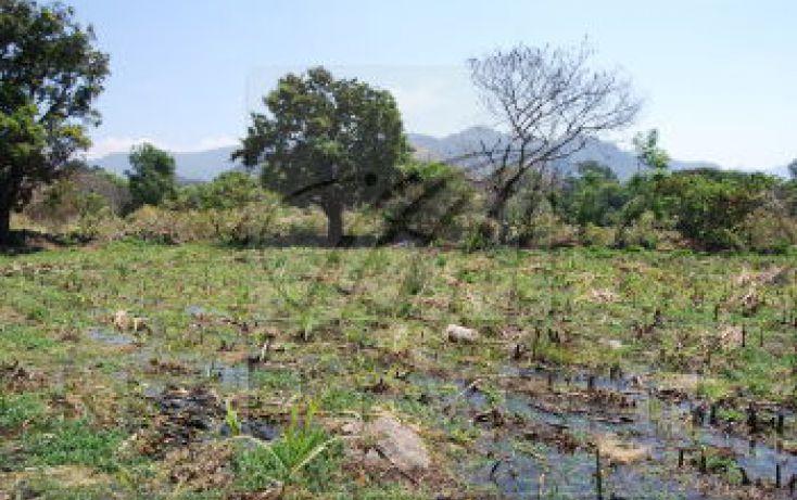 Foto de terreno habitacional en venta en, malinalco, malinalco, estado de méxico, 1770522 no 02