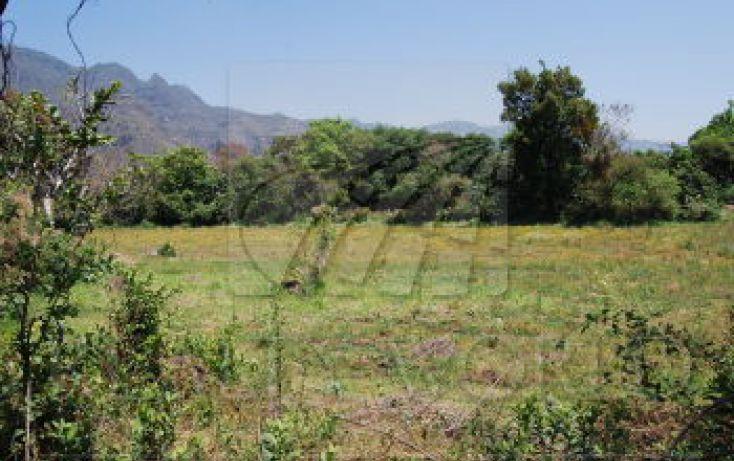 Foto de terreno habitacional en venta en, malinalco, malinalco, estado de méxico, 1770522 no 03