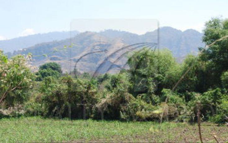 Foto de terreno habitacional en venta en, malinalco, malinalco, estado de méxico, 1770522 no 04