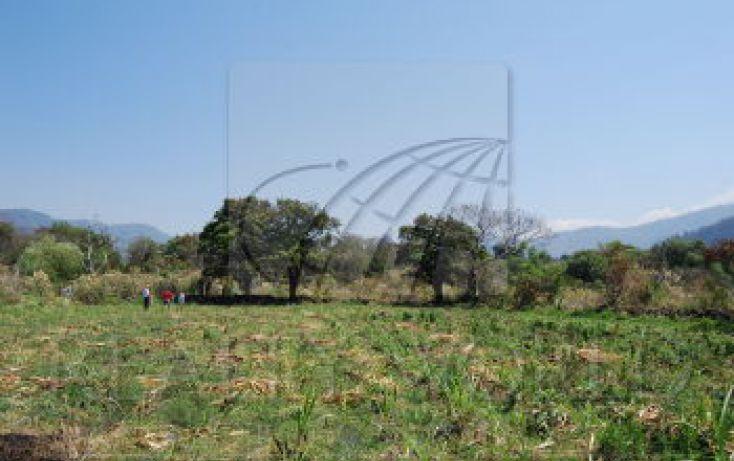 Foto de terreno habitacional en venta en, malinalco, malinalco, estado de méxico, 1770522 no 05