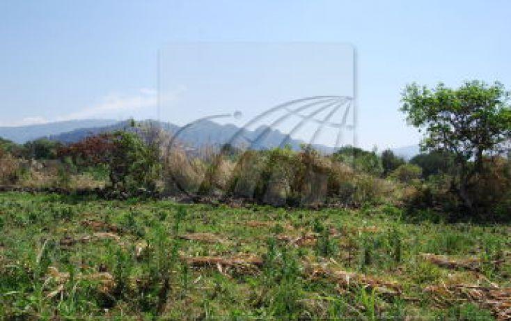 Foto de terreno habitacional en venta en, malinalco, malinalco, estado de méxico, 1770522 no 06
