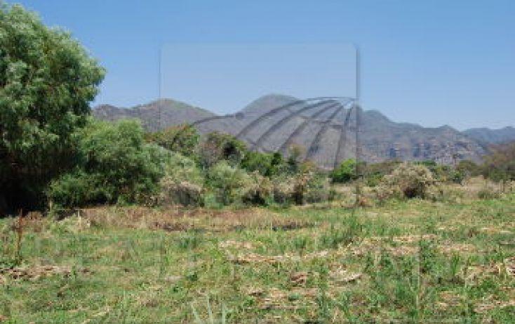 Foto de terreno habitacional en venta en, malinalco, malinalco, estado de méxico, 1770522 no 07